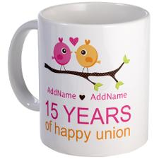 15th_anniversary_personalized_mug